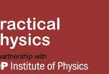 Physics Education