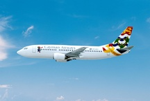 Cayman Airways / Welcome aboard. Flying since 1968, #CaymanAirways serves gateways in Central America, United States and the Caribbean. Visit us at www.caymanairways.com