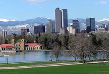 Our Denver, CO