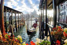 Venecia Venezia