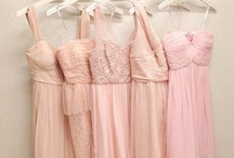 Bridal Party Loves
