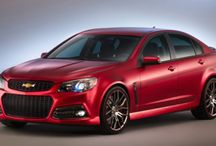 http://www.nissanrelease.com/2014/12/2015-chevrolet-ss-review-design-spec.html