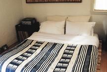Bases cama / Muebles creativos