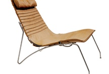 Chairs that Rock