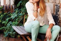 Boden Spring / Summer 2014 / Likes and buys