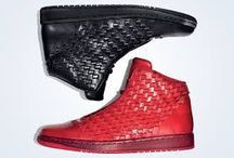 Official Cheap Air Jordan Shine 2014 For Sale / New arrival Air Jordan Shine Hot Sale 2014.Here you can get authentic Jordan Shine shoes with great quality as well as unique designs.Don't missed. http://www.theblueretros.com/