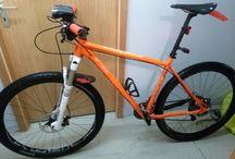 Bikeria