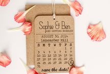 Crafts - Stationery / Designs and styles I like. Inspiration.