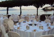 Lake Maggiore-Fishermen's Island