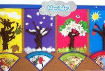 stromy-4roč. obdobia