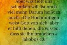 #Jakobus - #Brief:  -    #NT - #Bibel ~ #James - #letter - #NT - #Bible / #Jakobus - #Brief - #NT - #Bibel #Brief -von- #Jakobus - #NT - #Bibel  #James - #Letter - #NT - #Bible