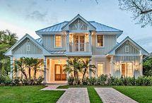 Fabulous Florida Homes