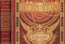 Jules V.