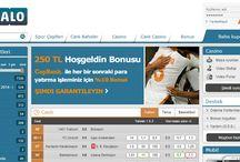 Nasilbirsite.com / Sitemiz üzerinde yayınladığımız tüm konulara bu panomuz üzerinden ulaşabilirsiniz.