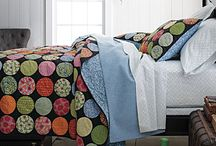 Quilts / by Janet Berlo