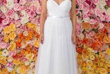 Debutante Gowns at Parramatta