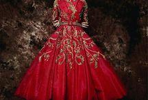 Oriental Royalty / Oriental Royalty