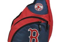Sports & Outdoors - Bags, Packs & Accessories