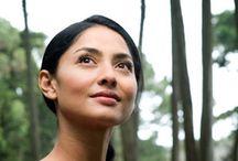 Women: How to Raise Your Self Esteem / How to Raise Your Self Esteem by New River Wellness