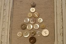 craft with buttons