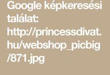 www.princesdivat
