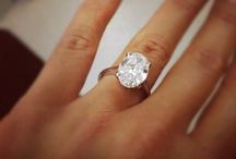 Rings! / Rings!