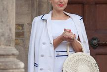 Call the Midwife / by Anna Kelsoe