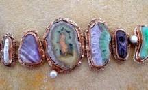 Jewelry / by Diane Gloyd