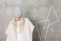 K&J Winter 15 / Belgian accessories, available on http://www.kateandjules.be/index.html