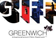 Greenwich International Film Festival, Delamar Greenwich Harbor Hotel, Pound Ridge Golf Course / Goldie's Golf Getaways June 1, 2015 ~ We're heading to Greenwich, CT for the 1st annual Greenwich International Film Festival then a golf Stay 'n Play at Delamar Greenwich Harbor Hotel and Pound Ridge Golf Course in New York