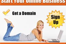 How To Make Money Online With Turnkey Websites