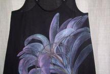 Vestuário (pintura).