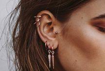 Jewellery?