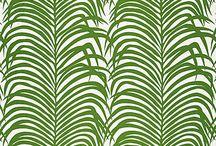 Patterns - Textures - Prints