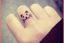 tatuaze