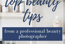 Best Beauty Tips & Tricks