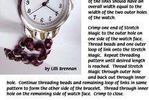 modele ceasuri