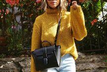 Sweaters mama can make me