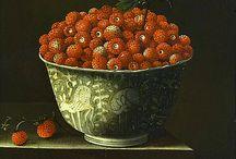Paintings '700