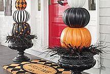 Samhain | Halloween