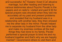 prof Pavaki / I'm a Spiritual Healer with Amazing powers, get help on love, business, marriage, luck, health & other life problems visit: www.pavaki.co.za Email info@pavaki.co.za call +27789811378