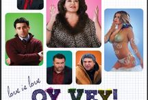 Movies I love / by Joel Thoman