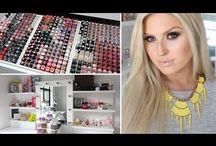 Makeup xxxxx