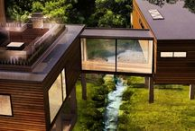 House Design / Ideas for Riverhead