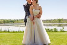 Fowler's Mill Couples / Some of our beautiful couples married at Fowler's Mill Golf Course.