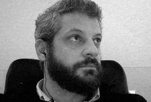 Dario Ruglioni / me