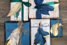 Gifts&Wrapping