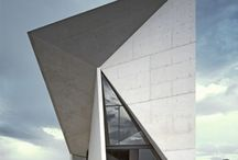 Architecture | Public