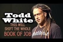 Todd White
