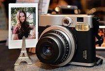 Fujifilm mini neo classic